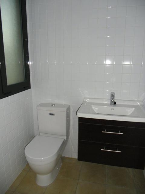 Apartamento en Corvera (33052-0001) - foto1