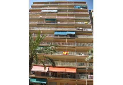 Apartamento en Cullera (33054-0001) - foto8