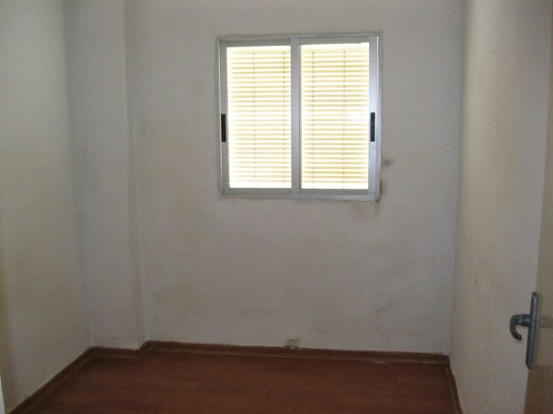 Apartamento en Cullera (33054-0001) - foto4