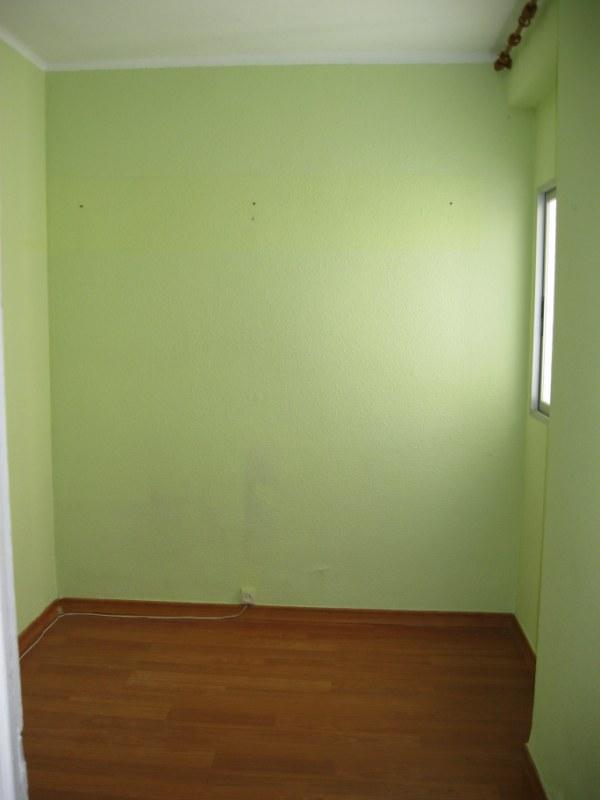 Apartamento en Cullera (33054-0001) - foto5
