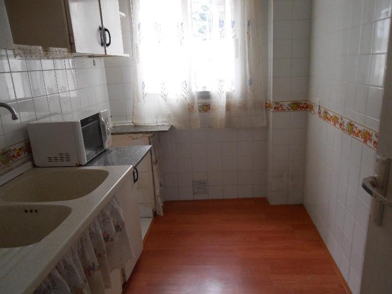 Apartamento en Cullera (33054-0001) - foto1