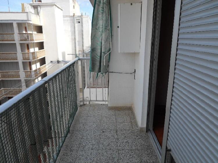 Apartamento en Cullera (33054-0001) - foto7