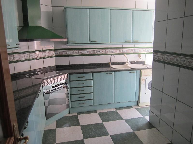 Apartamento en Benifai� (33059-0001) - foto3
