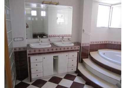 Apartamento en Benifai� - 0