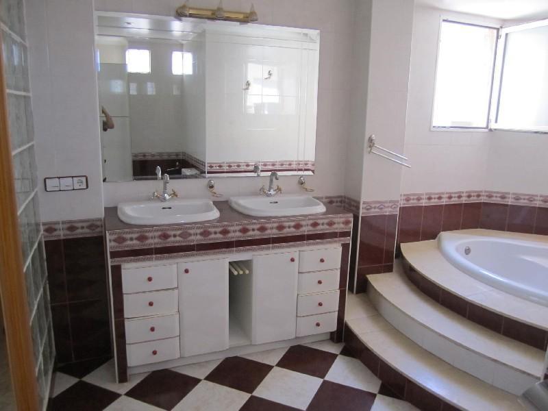 Apartamento en Benifai� (33059-0001) - foto1