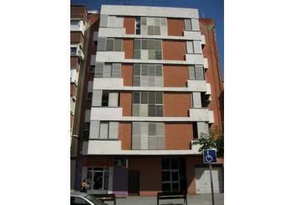 Apartamento en Benifai� (33059-0001) - foto8