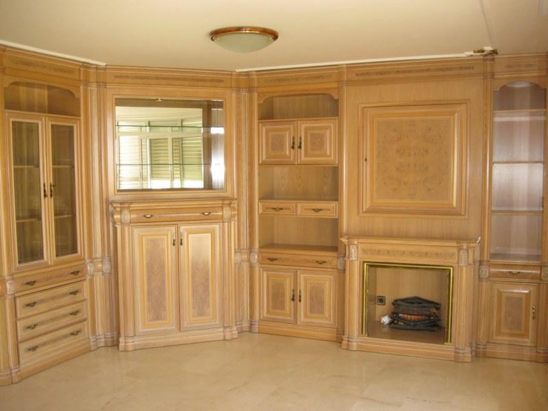 Apartamento en Benifai� (33059-0001) - foto7