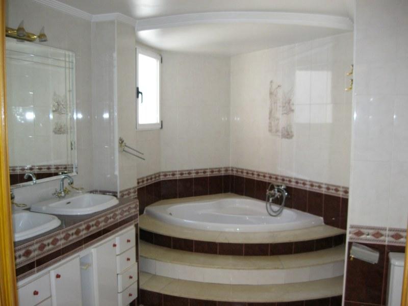 Apartamento en Benifai� (33059-0001) - foto4