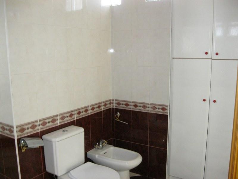 Apartamento en Benifai� (33059-0001) - foto2