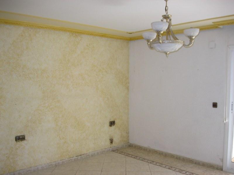 Apartamento en Benifai� (33059-0001) - foto5
