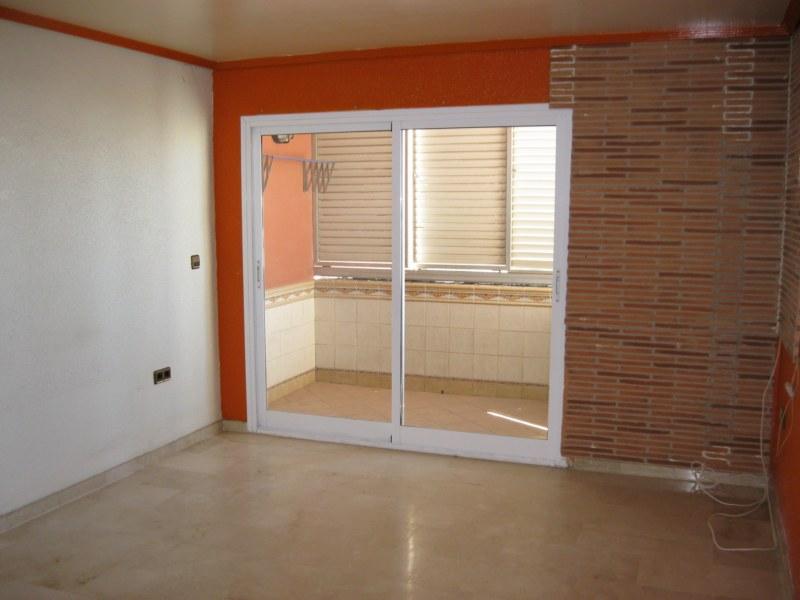 Apartamento en Benifai� (33059-0001) - foto6