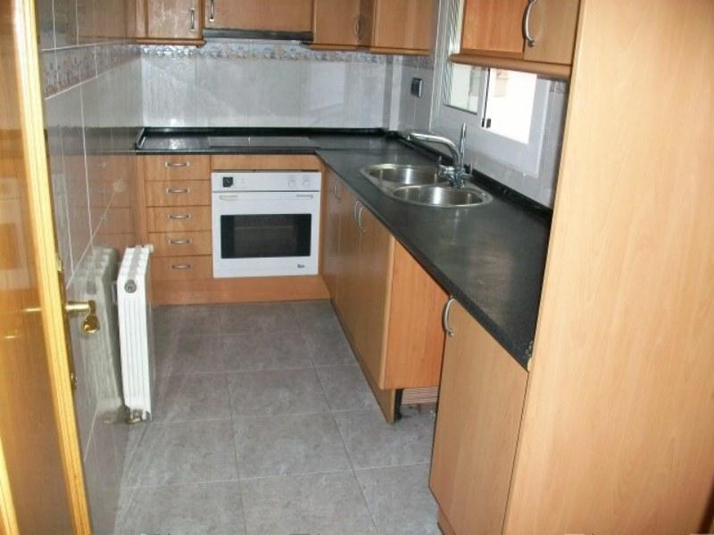 Apartamento en Martorell (33068-0001) - foto4
