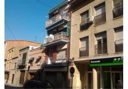 Apartamento en Martorell (33068-0001) - foto5