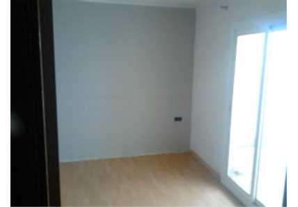 Apartamento en Martorell - 1