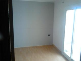 Apartamento en Martorell (33068-0001) - foto2