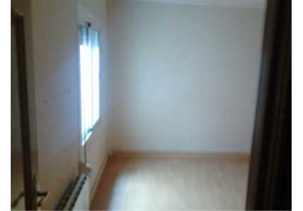 Apartamento en Martorell - 0