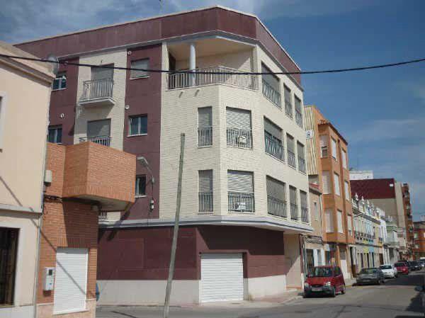 Apartamento en Sueca (33071-0001) - foto0