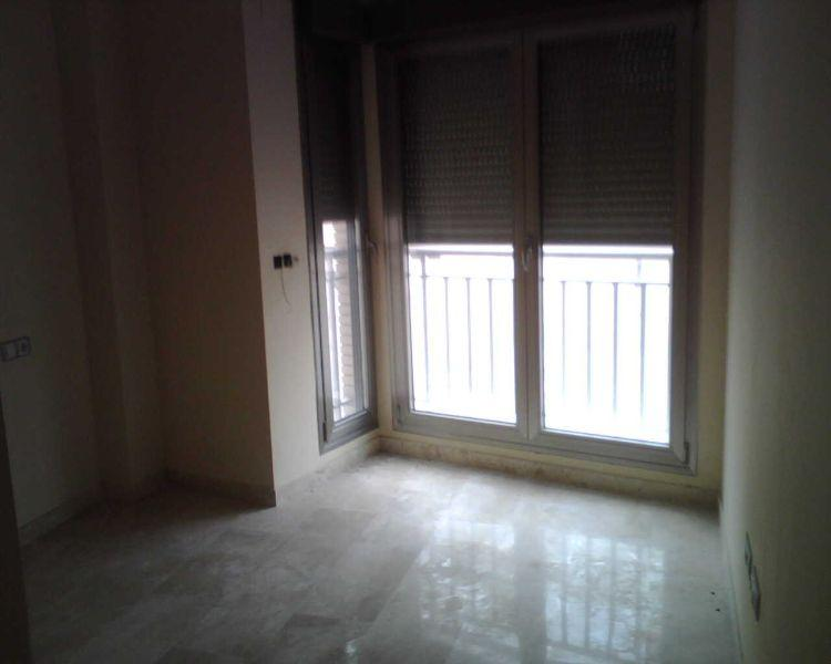 Apartamento en Sueca (33071-0001) - foto3