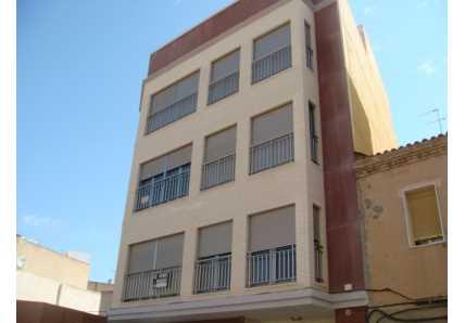 Apartamento en Sueca - 0