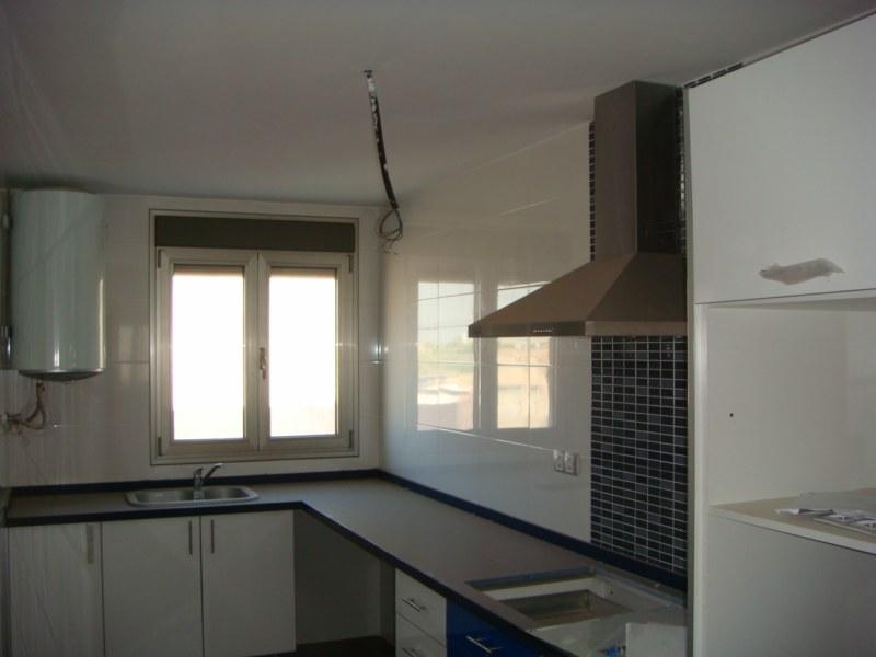 Apartamento en Sueca (33071-0001) - foto6