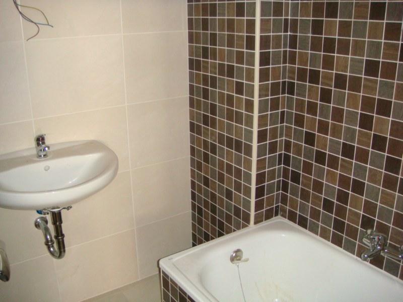 Apartamento en Sueca (33071-0001) - foto4