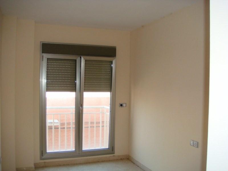 Apartamento en Sueca (33071-0001) - foto5