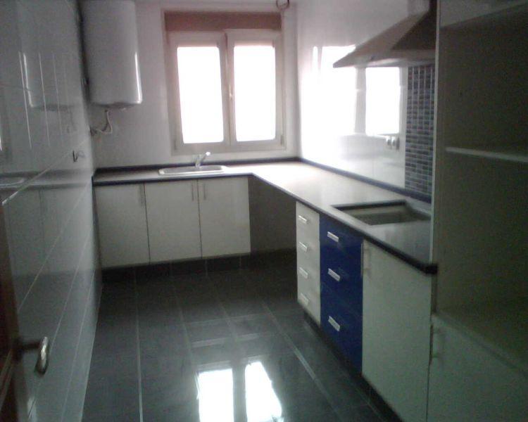 Apartamento en Sueca (33072-0001) - foto7