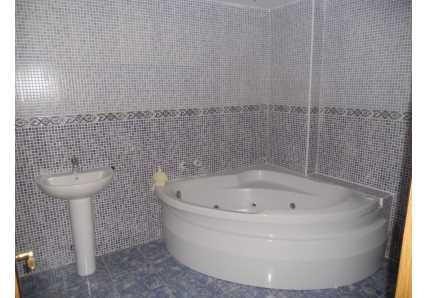 Apartamento en San Vicente del Raspeig - 1