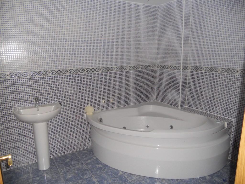 Apartamento en San Vicente del Raspeig (33073-0001) - foto2