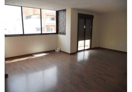 Apartamento en San Vicente del Raspeig - 0