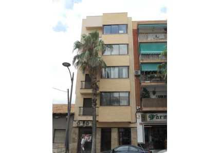 Apartamento en San Vicente del Raspeig (33073-0001) - foto3