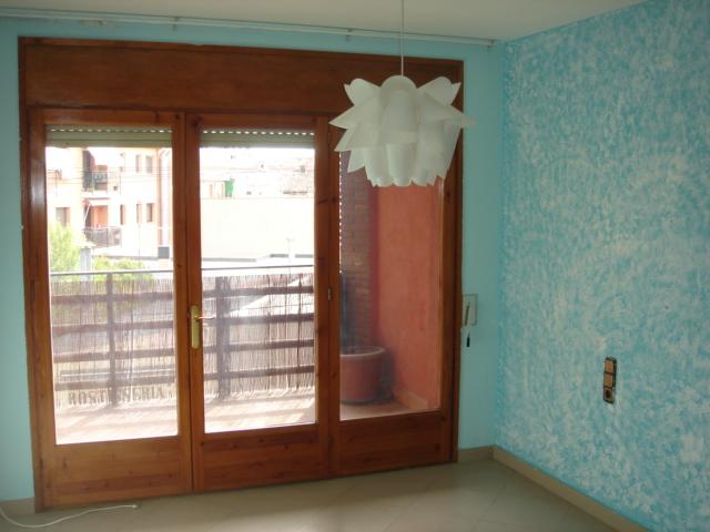 Apartamento en Castellar del Vall�s (33094-0001) - foto3