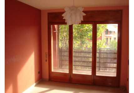 Apartamento en Castellar del Vall�s - 1
