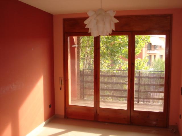 Apartamento en Castellar del Vall�s (33094-0001) - foto2