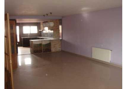 Apartamento en Castellar del Vall�s - 0