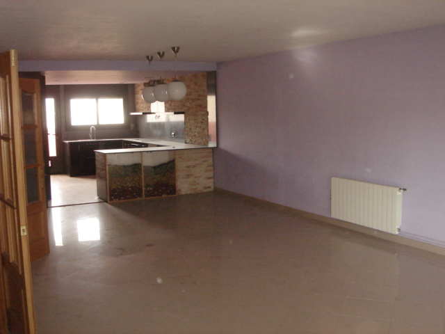 Apartamento en Castellar del Vall�s (33094-0001) - foto1