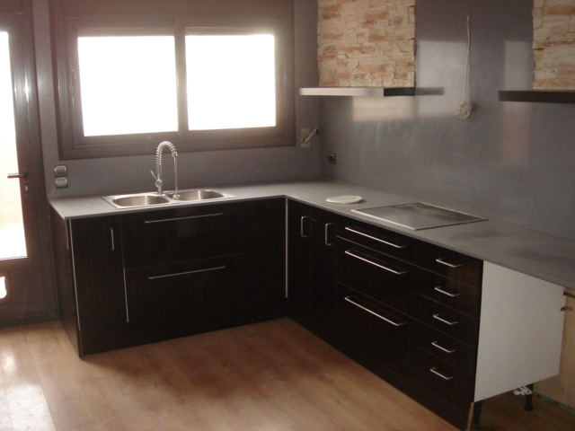 Apartamento en Castellar del Vall�s (33094-0001) - foto4