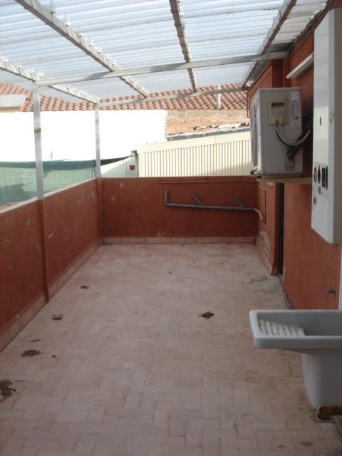 Apartamento en Castellar del Vall�s (33094-0001) - foto5