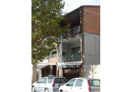 Apartamento en Castellar del Vall�s (33094-0001) - foto6