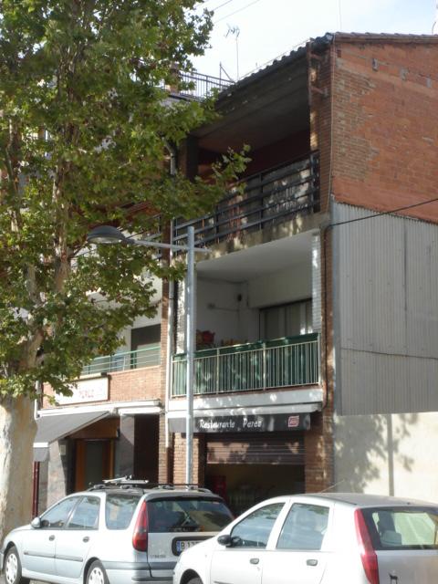 Apartamento en Castellar del Vall�s (33094-0001) - foto0