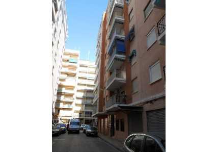 Apartamento en Cullera (33108-0001) - foto7