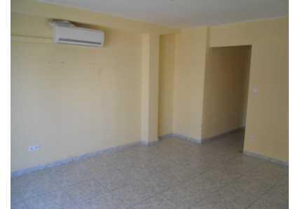 Apartamento en Cullera - 0