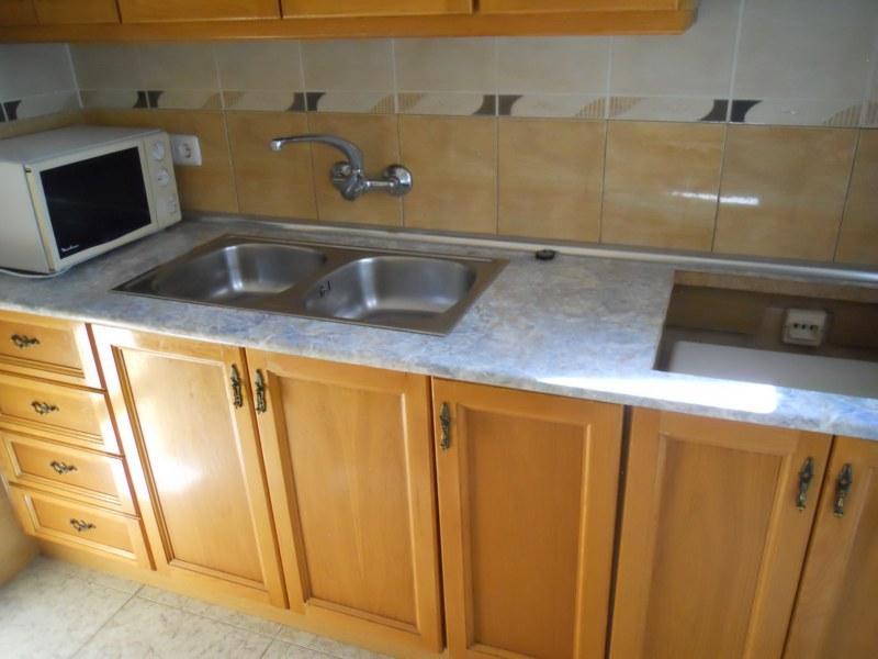 Apartamento en Cullera (33108-0001) - foto4