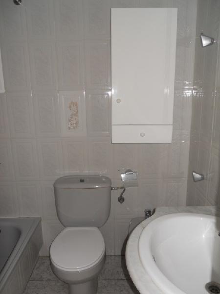 Apartamento en Cullera (33108-0001) - foto6
