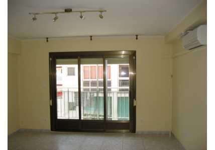 Apartamento en Cullera - 1