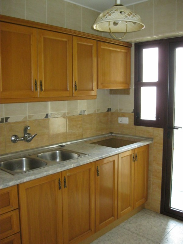 Apartamento en Cullera (33108-0001) - foto5