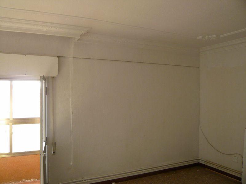 Apartamento en Illescas (33111-0001) - foto3