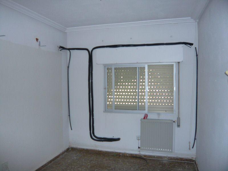 Apartamento en Illescas (33111-0001) - foto4