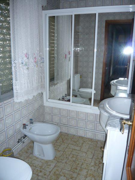 Apartamento en Illescas (33111-0001) - foto1