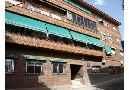 Apartamento en Illescas (33111-0001) - foto5